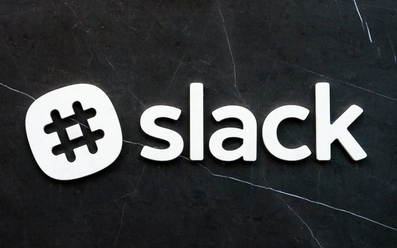 18percent: Slack Community for Mental Health